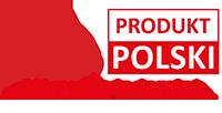 Kupuj świadomie polski produkt